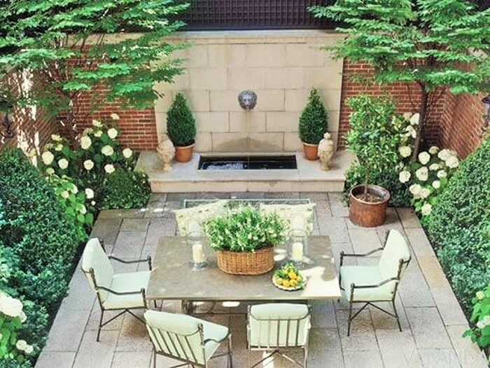 Small-Backyard-Landscaping-Ideas-1 (11)