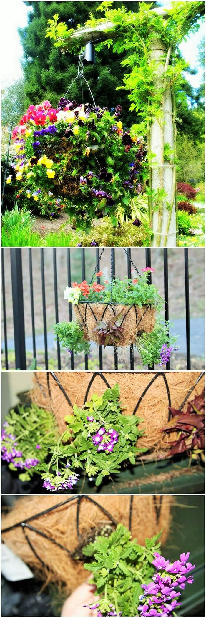 Small-Backyard-Landscaping-Ideas-1 (3)