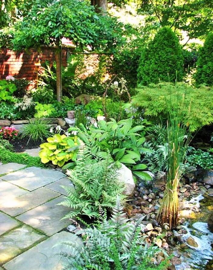 Small-Backyard-Landscaping-Ideas-1 (5)