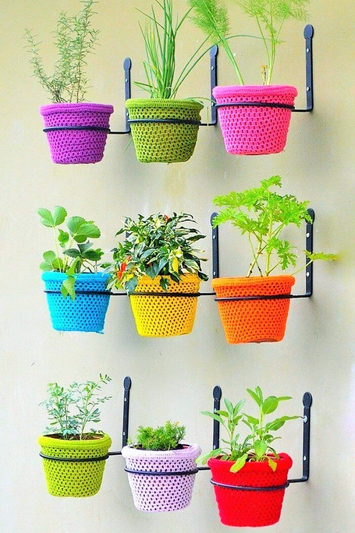 Top-DIY-Garden-Decorations-Ideas (13)