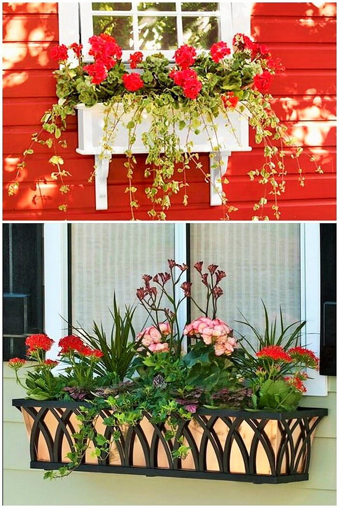 Outdoor Garden Ideas-6 (2)