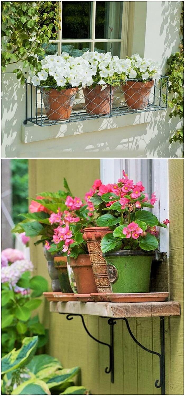 Window Decoration Ideas (7)