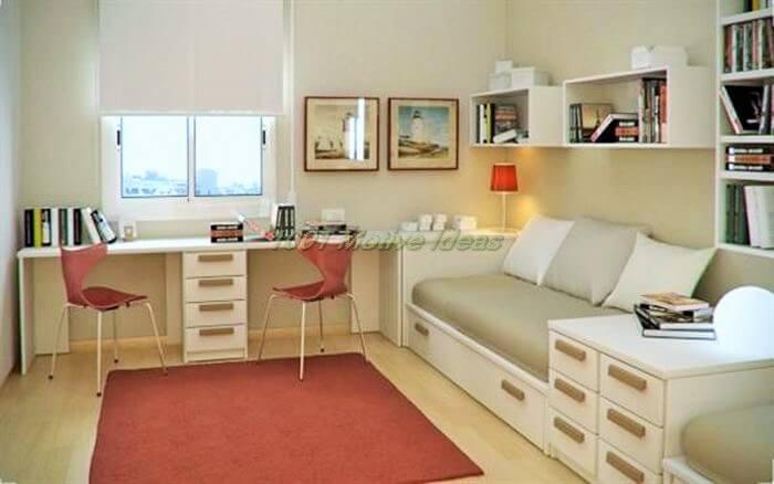 small-room-design-2 (2)