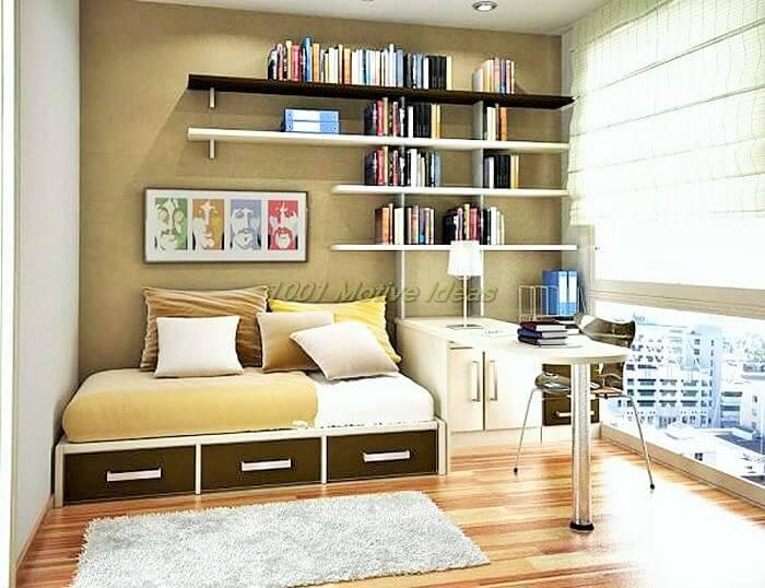 small-room-design-3 (2)
