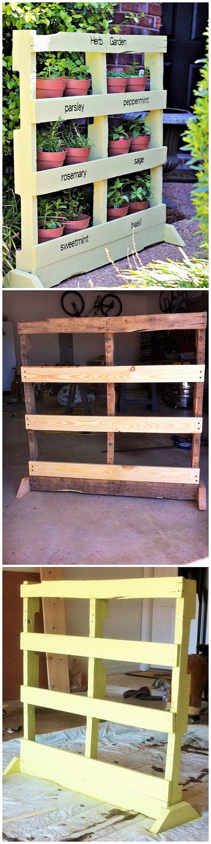 wood-pallet-planters-Ideas-1 (2)