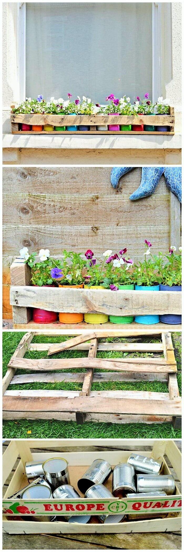 wood-pallet-planters-Ideas-2 (2)