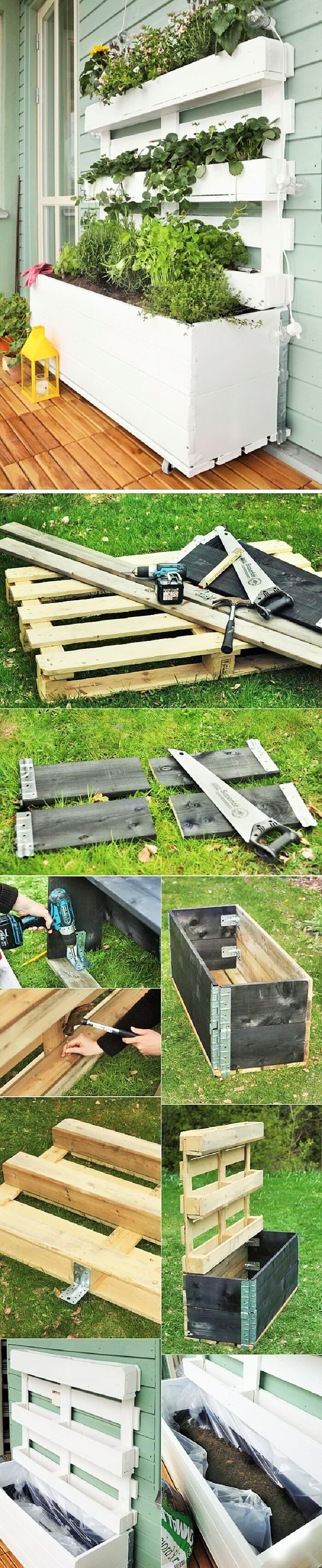 wood-pallet-planters-Ideas (2)