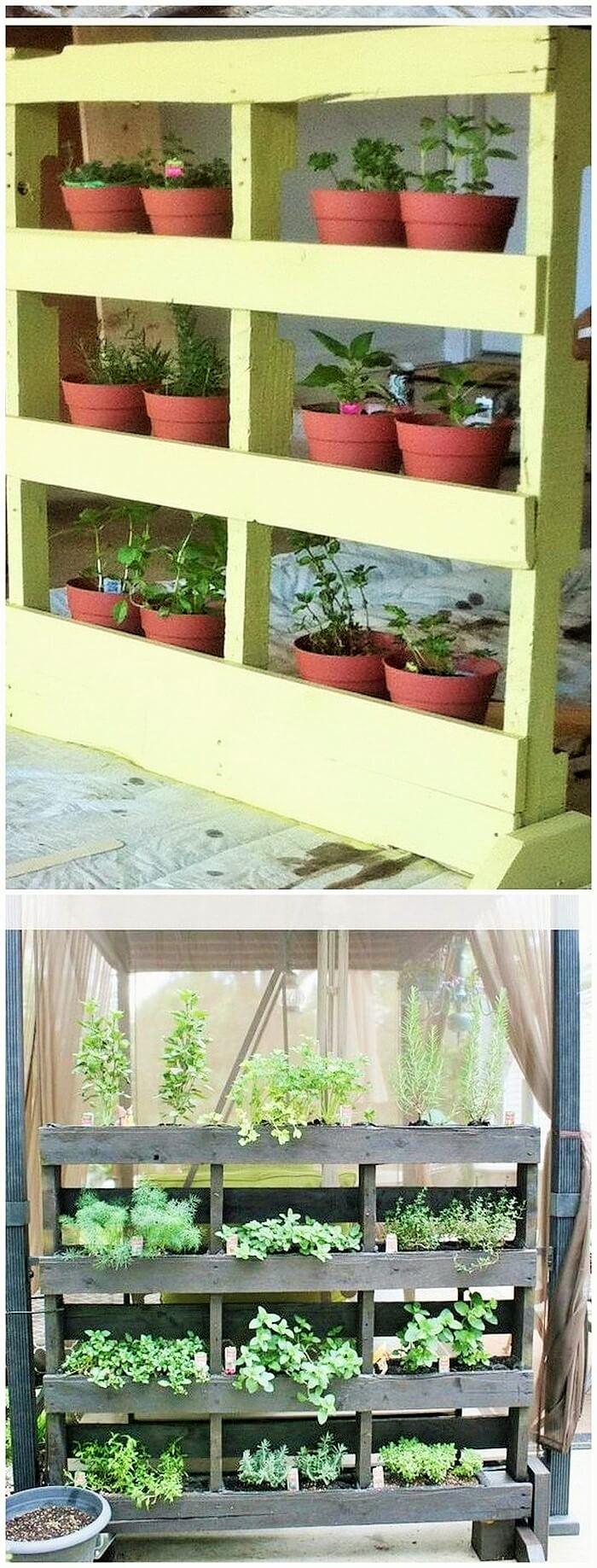 wood-pallet-planters-Ideas-4 (2)