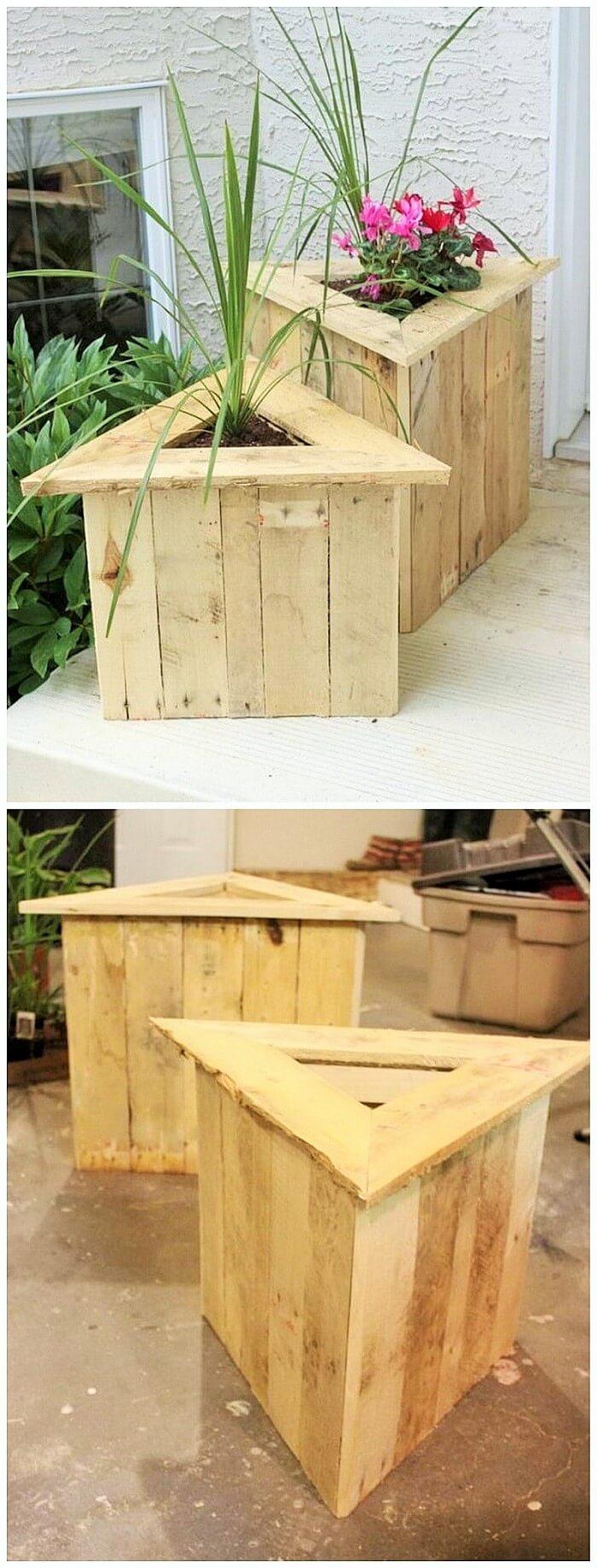 wood-pallet-planters-Ideas-5 (2)
