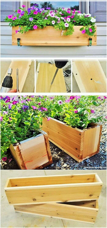 wood-pallet-planters-Ideas-6 (2)