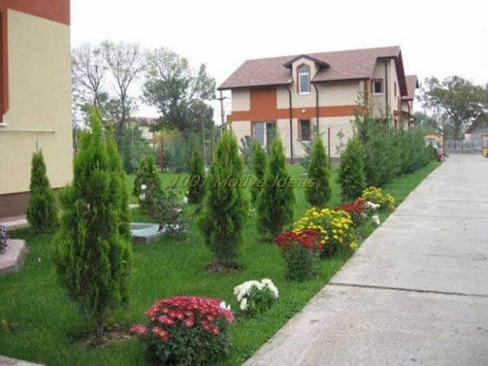 15 Beautiful Garden Ideas (10)