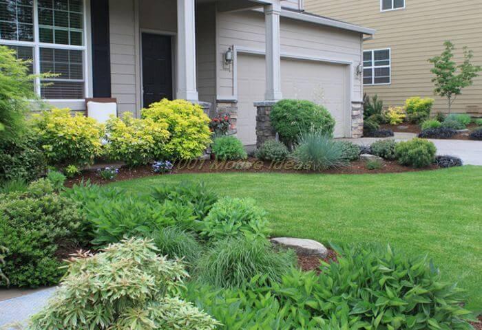 15 Beautiful Garden Ideas (11)