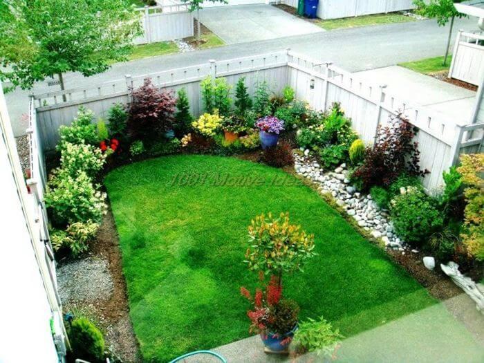 15 Beautiful Garden Ideas (12)