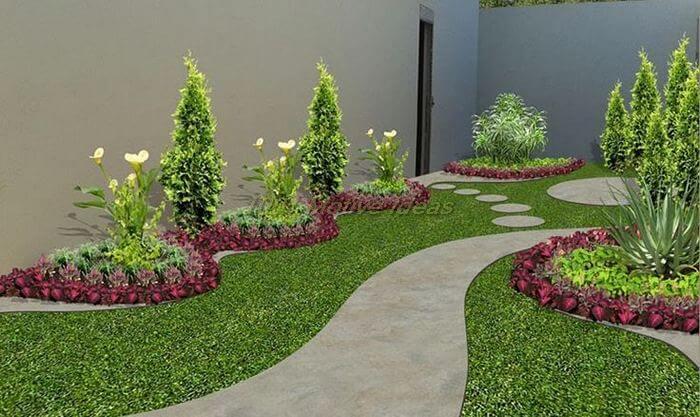 15 Beautiful Garden Ideas (13)