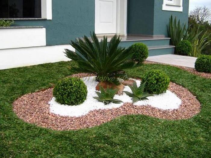 15 Beautiful Garden Ideas (4)