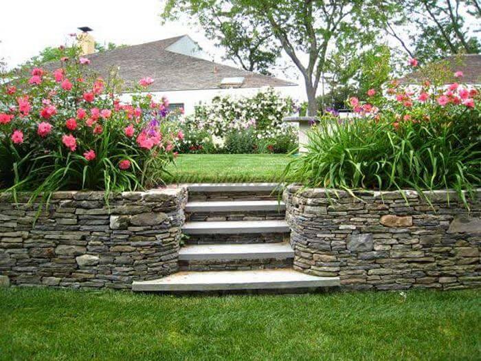 15 Beautiful Garden Ideas (7)
