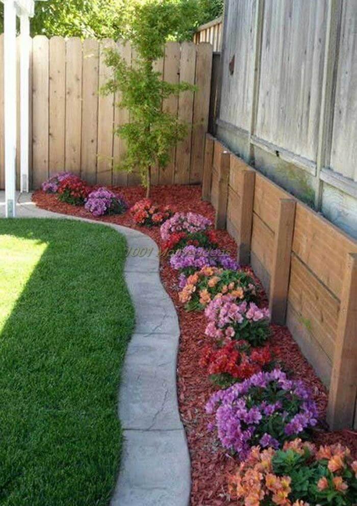 15 Beautiful Garden Ideas (8)