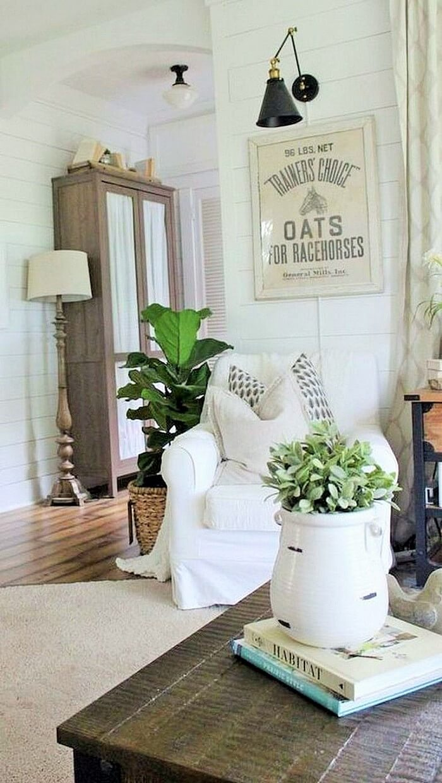 Beautiful-Farmhouse-Living-Room-Decorating-Ideas-10 (2)