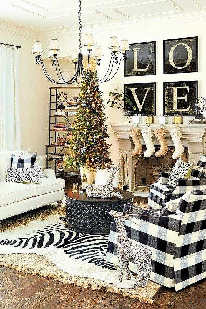 Beautiful-Farmhouse-Living-Room-Decorating-Ideas-11 (2)