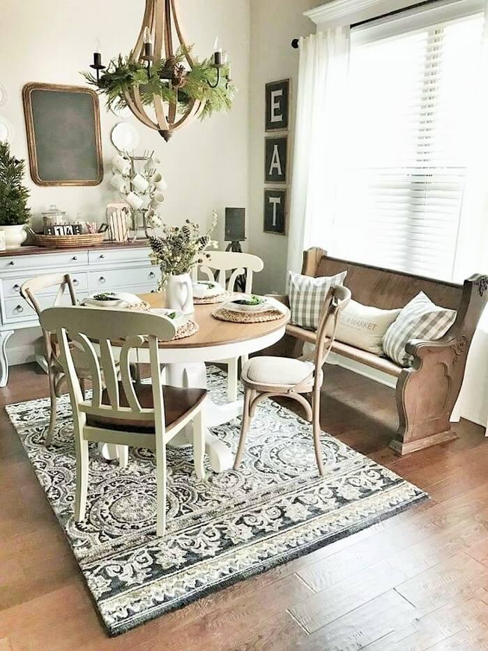 Beautiful-Farmhouse-Living-Room-Decorating-Ideas-5 (2)