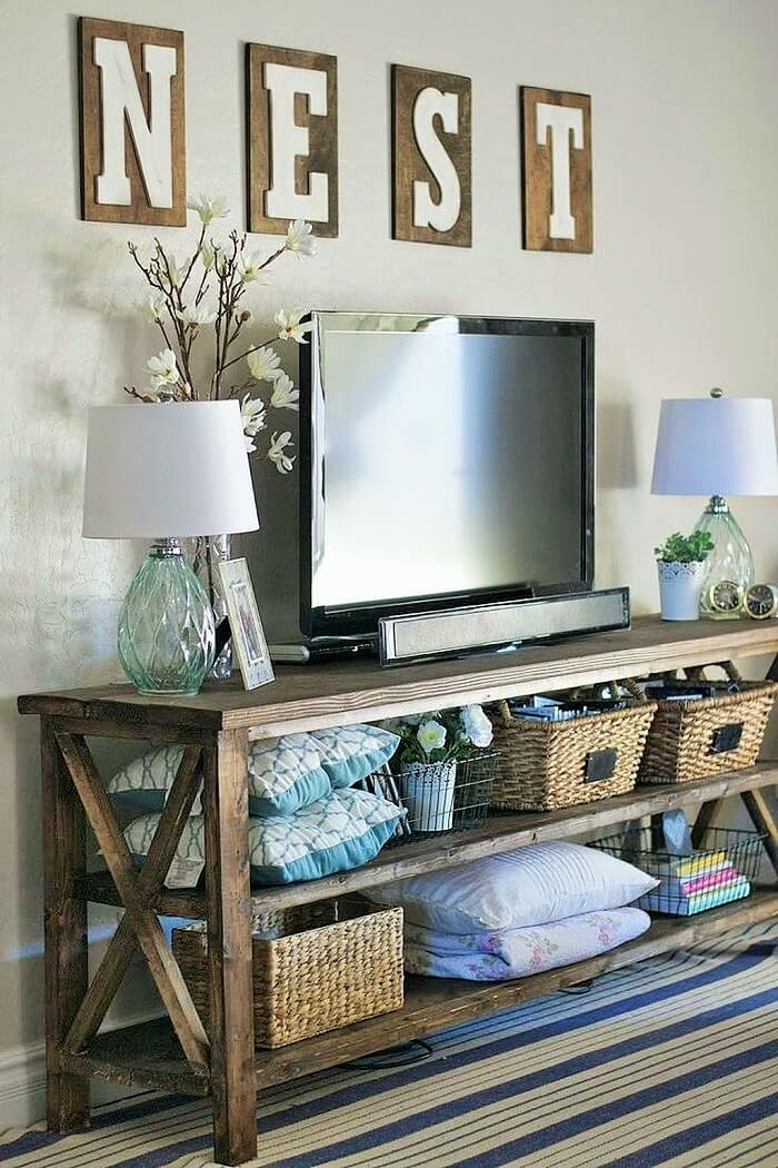 Beautiful-Farmhouse-Living-Room-Decorating-Ideas-801 (2)