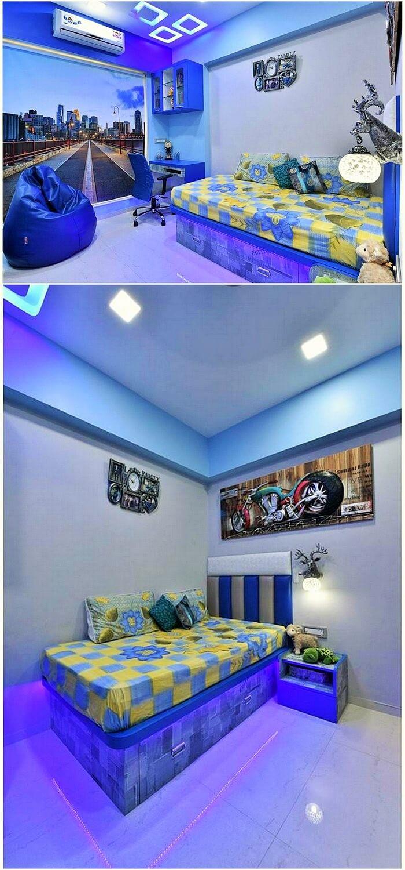 DIY-Farmhouse-Living-Room-Decorating-Ideas-1