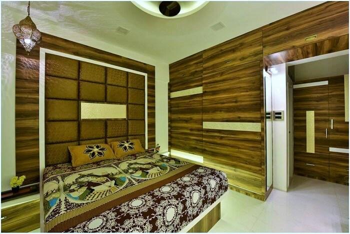 DIY-Farmhouse-Living-Room-Decorating-Ideas-10