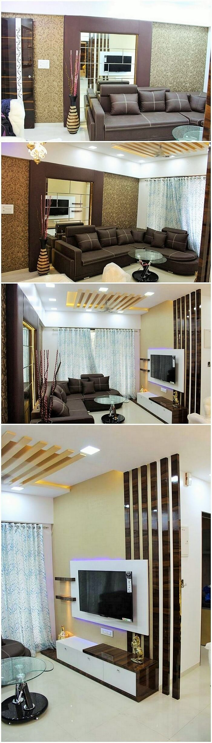 DIY-Farmhouse-Living-Room-Decorating-Ideas-2