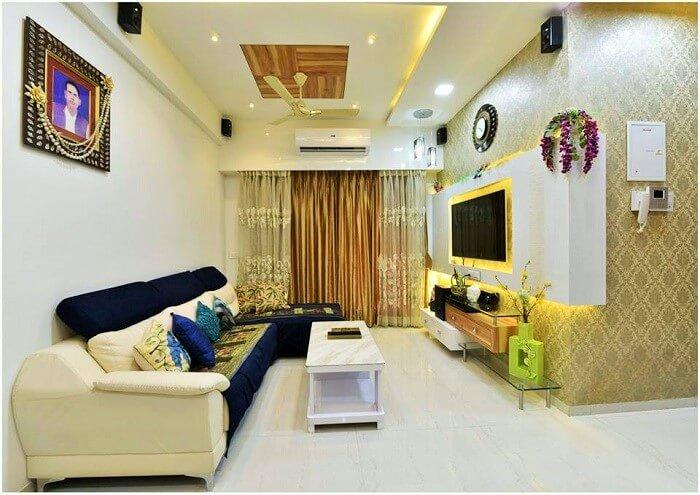 DIY-Farmhouse-Living-Room-Decorating-Ideas-9