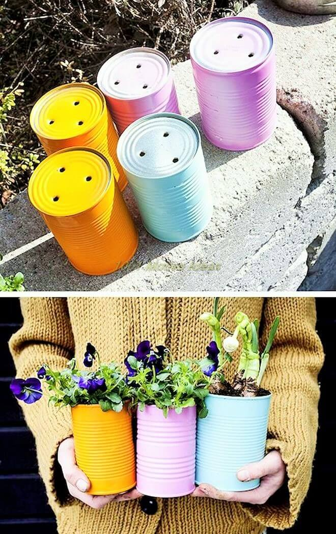 DIY-Garden-Container-Initiatives-1 (2)