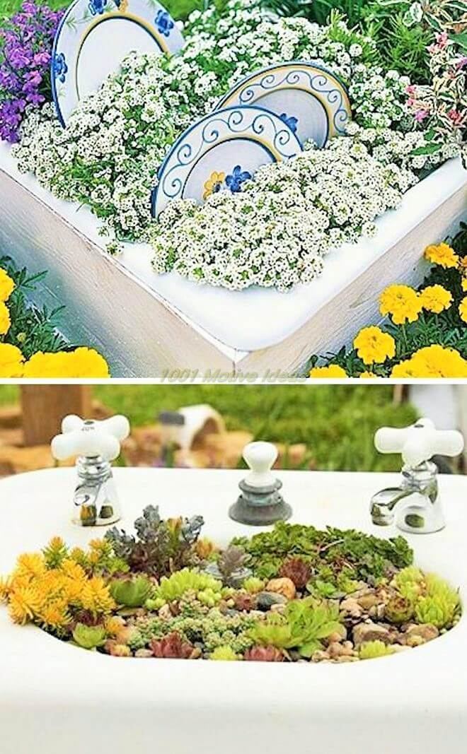 DIY-Garden-Container-Initiatives-2 (2)