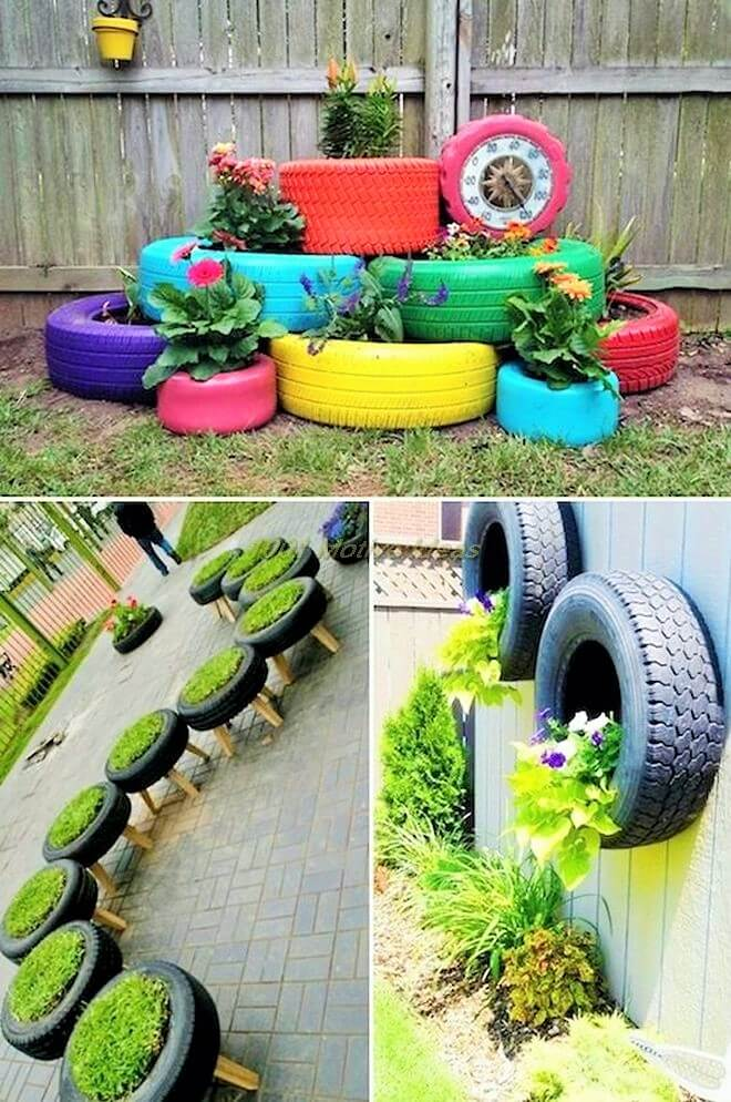 DIY-Garden-Container-Initiatives-3 (2)