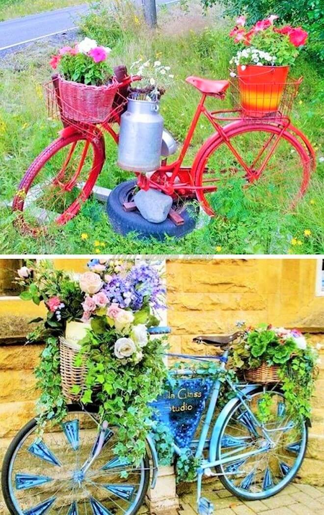 DIY-Garden-Container-Initiatives-4 (2)