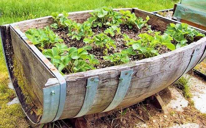DIY-Garden-Container-Initiatives-5 (2)