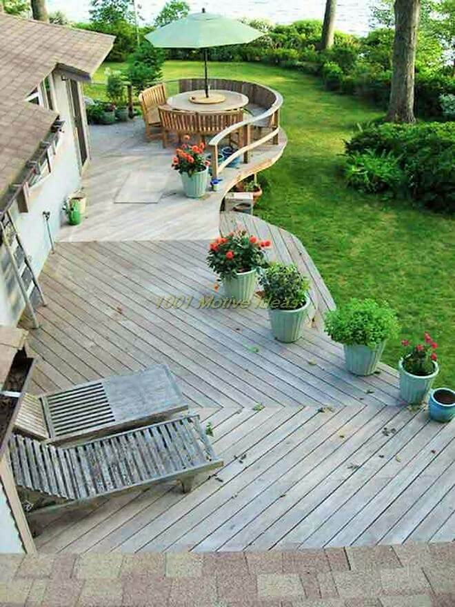 DIY-Garden-Deck-Patio-Ideas (2)