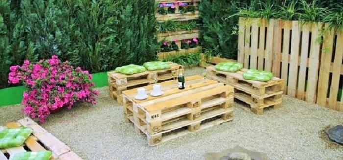 DIY-Outdoor-pallet-furniture-4