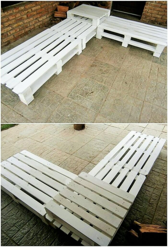 DIY-Pallet-Couch