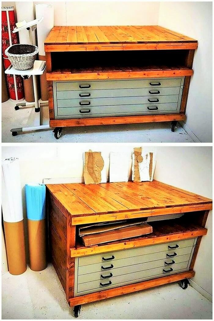 DIY-Pallet-Indoor-furniture-1