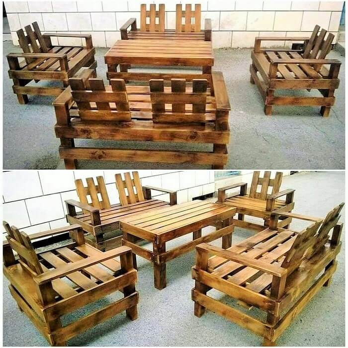 DIY-Pallet-outdoor-furniture-2