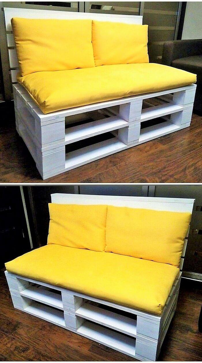 DIY-Pallet-Indoor-furniture-3