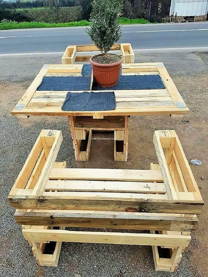 DIY-Pallet-Indoor-furniture-6