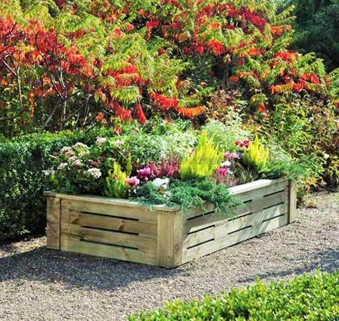 DIY-Pallet-Projects-For-Your-Garden-2 (2)