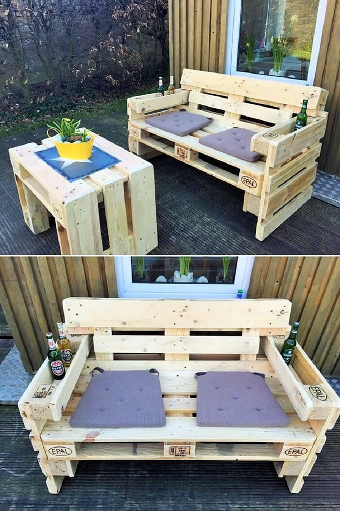 DIY-Pallet-outdoor-furniture-3