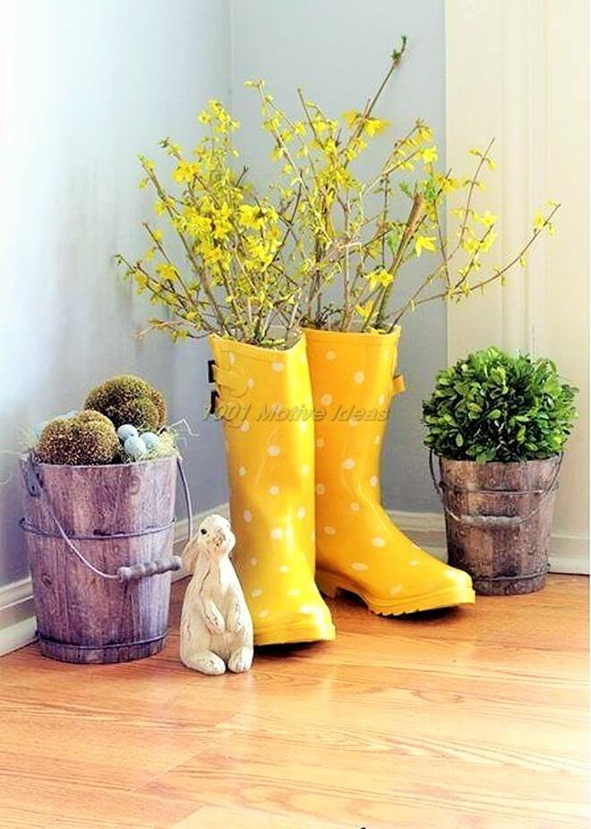 DIY-Rain-Boots-With-Flowers (2)