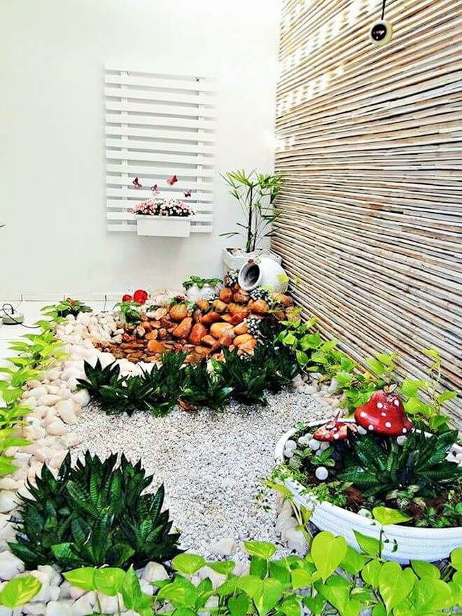 DIY-Small- space Outdoor-garden-ideas-19 (2)