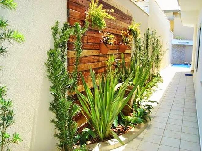 DIY-Small space Outdoor-garden-ideas-21 (2)