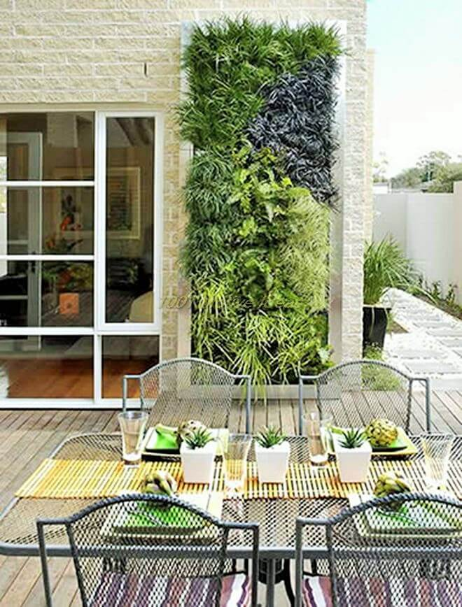 DIY-Small space- indoor-garden-ideas-14 (2)