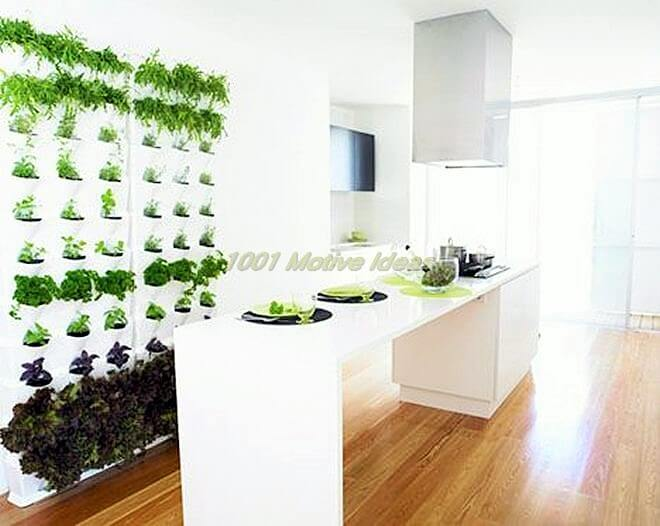 DIY-Small space indoor-garden-ideas-15 (2)