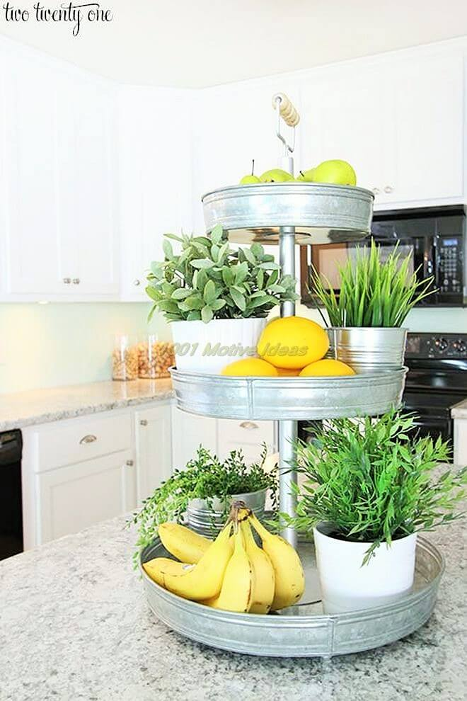 DIY-Small space- indoor-garden-ideas-4 (2)