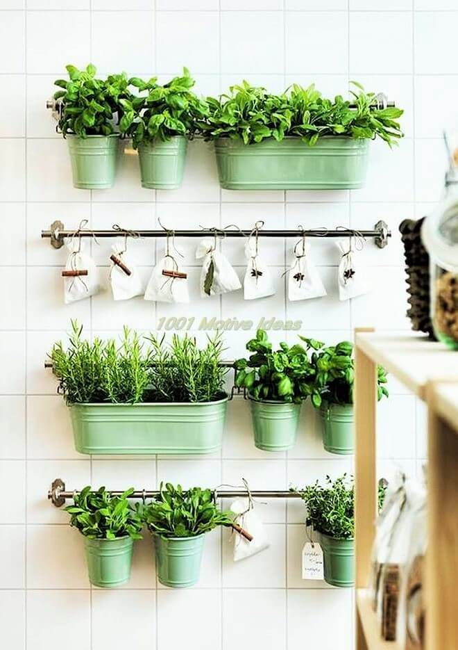 DIY-Small space- indoor-garden-ideas-5 (2)